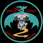 CHAPTER CURVERS